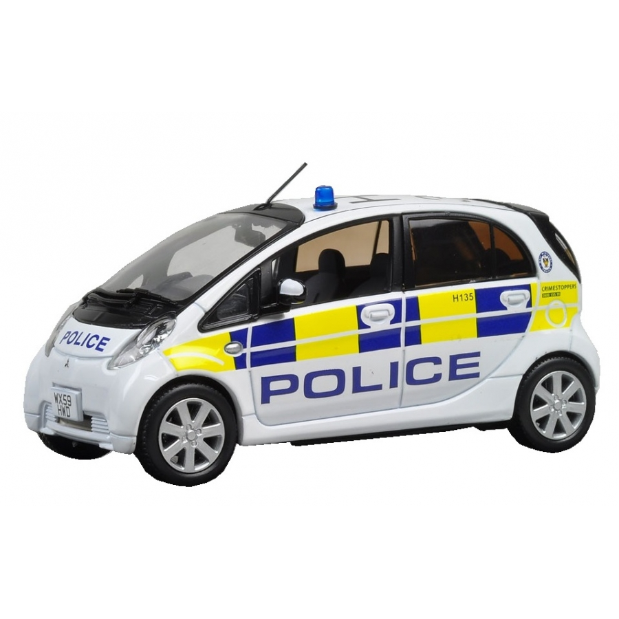 how to join west midlands police