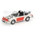 Rijkspolitie Porsche 911