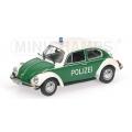 *Polizei VW 1303