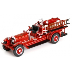 Fords Fire Co 1924 Stutz