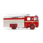 Dennis RS fire engine London Fire Brigade
