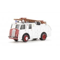 London Fire Brigade Dennis F8
