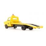 AA Ford Transit MKI beavertail tow truck