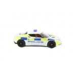Central Motorway Group Lotus Evora Police