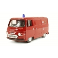 London Fire Brigade Commer PB van