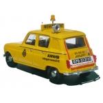 ANWB Renault 4