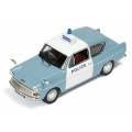 British Police Ford Anglia