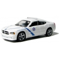 Arkansas State Trooper Dodge Charger