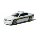 Broward County Sheriff Dodge Charger