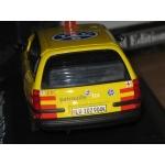 TCS Opel Omega
