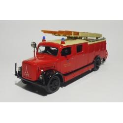 1941 Magirus Deutz S3000 SLG Fire engine