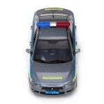 Ukrainian Police Mitsubishi Lancer