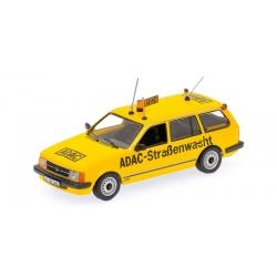 ADAC Opel Kadett