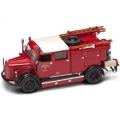 Feuerwehr Mercedes Benz TLF-15