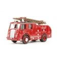 Northern Ireland Fire Brigade Dennis F8