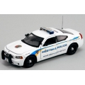 Mestska Police (Czech Republic) Dodge Charger